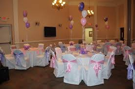baby shower baby shower chair table chair party rentals and baby
