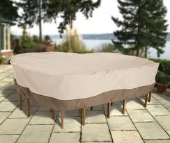 Rectangular Patio Furniture Covers by Patio Furniture Cover Reviews Best Patio Furniture Cover