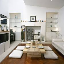 Asian Dining Room Sets Asian Living Room Set Thecreativescientist
