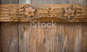 ornamental wood carving background stock photo 181144453 istock