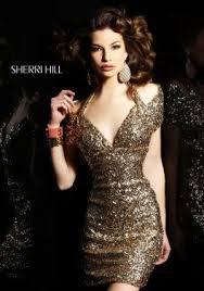 37 Best Dress 2 Party Girls Images On Pinterest Girls Dressing