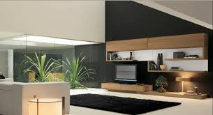 wohnzimmer luxus design ein luxus wohnzimmer im neuen glanz raumax
