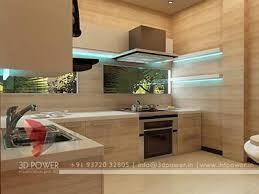 interior for kitchen 3d interior design rendering services bungalow home interior