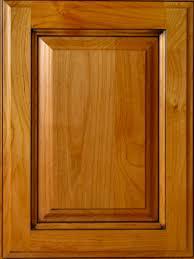 Replacement Oak Kitchen Cabinet Doors Spacious Chic Kitchen Cabinet Doors Wood Oak 511 At The Gather
