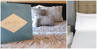 Cafemom In The Bedroom Frette The First Step To A Whole New Bedroom Today U0027s The Best Day