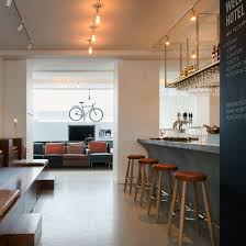 design hotel kopenhagen 10 best luxury boutique hotels in copenhagen tablet hotels
