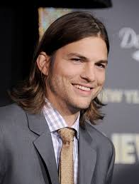 Hairstyle 2015 For Men by Men Celebrities To Make Bob Hairstyles 2015 Popular Hairstyles