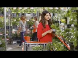 home depot spring black friday sale 2016 the home depot spring black friday tv commercial more time
