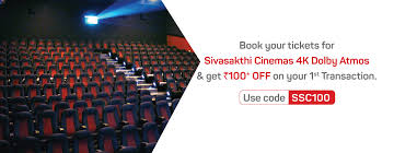 bookmyshow dhule movie tickets plays sports events cinemas near chennai bookmyshow