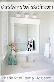 Master Bathroom Mirrors by 245 Best Bathrooms Images On Pinterest Room Bathroom Ideas And