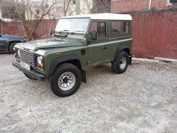 land rover 1999 hulk land rover d90 u2013 relic imports land rover defenders and