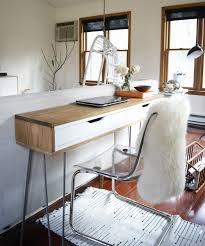 Awesome Home Decor Room Design Ideas Explore Ideas