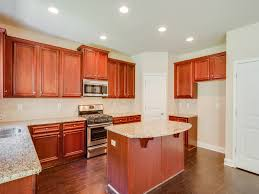 Atlanta Flooring Design Charlotte Nc by East Atlanta New Homes For Sale Search New Home Builders In East