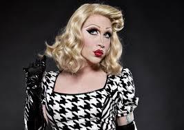 jm lexus margate service hours best drag queen daisy deadpetals readers choice best of