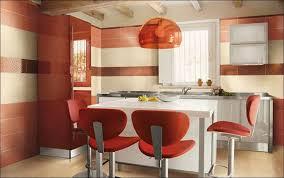 kitchen kitchen islands with breakfast bar small kitchen table