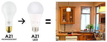 the ultimate household led bulb replacement guide