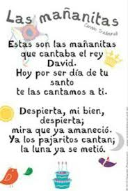best part lyrics spanish happy birthday wishes in spanish best of rna corp wishes rajkumar s