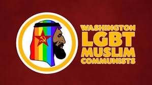 Redskins Meme - muslims washington redskins name controversy know your meme