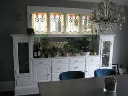 Buy Home Decor Online Cheap 2013 June Inside Arciform