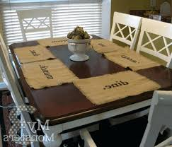 Table Top Ideas Dining Room Table Top Dining Room Table Top Ideas Ilovegifting