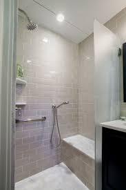Bathroom Drapery Ideas Best 25 Curtain Wire Ideas On Pinterest Wooden Pergola Pergola