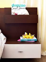 Malm Side Table Diy Mid Century Modern Ikea Malm Bedside Table Hearts