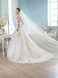 wedding dress brand penelope vjencanice wedding dress vjenčanice san harlei