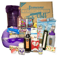 cancer gift baskets women s cancer gift chemo radiotherapy convalescence