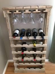 152 best de bar images on pinterest wine racks woodworking and