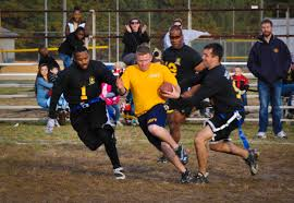 Nj Flag Football Photo Essay Jb Mdl Year In Review U003e Joint Base Mcguire Dix