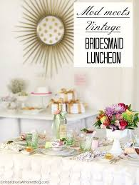 bridal luncheon gifts 196 best miss to mrs bridal shower ideas images on