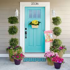 door decorations front door decorations 102653186 jpg