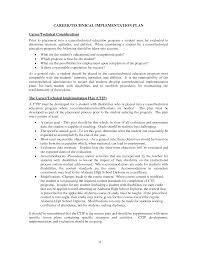 Objectives Example In Resume by Teaching Resume Objective Examples Career For Assistant Professor