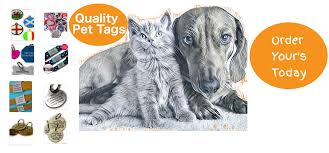 grain free raw dog and cat food lovepetsdirect co uk