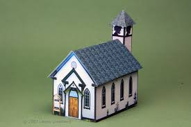 free dollhouse printable miniature projects