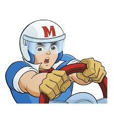 speed racer dreager1 u0027s blog
