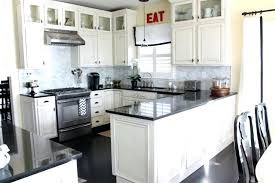 costco kitchen cabinets sale costco kitchen cabinets reviews maxsoft info
