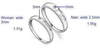 men ring size 2018 uloveido fish rings silver 925 cz diamond jewelry men