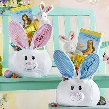 easter baskets delivered easter gifts for kids childrens easter gifts delivered from 19 99