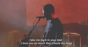 take me back to your bed brand new jesse lacey gif brandnew jesselacey degausser