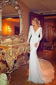 aniston wedding dress in just go with it wedding dresses anistons wedding dress