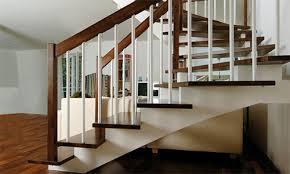 aufgesattelte treppen was sie über treppen wissen sollten treppen treppenbau