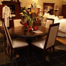 Home Decor Stores In Houston Tx Gallery Furniture 54 Photos U0026 73 Reviews Furniture Stores