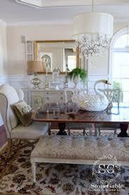 reno reveal the dining room benjamin moore light grey walls