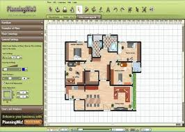 floor plan creator online online house plans design floor plan design online free wonderful 8