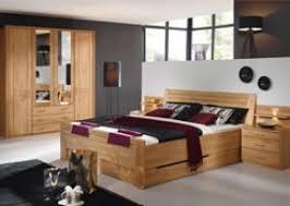 erle schlafzimmer schlafzimmer komplett im set kaufen lifestyle4living