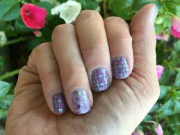 86 best jams on hands images on pinterest jamberry nails nail
