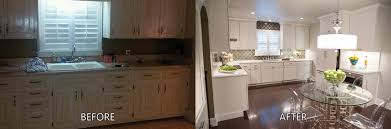kitchen design rules of thumb