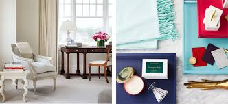 Home Decor Deal Sites 7 Great Sites For Affordable Home Decor