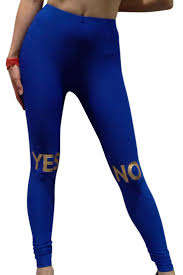 39 best royal blue leggings images on pinterest royal blue